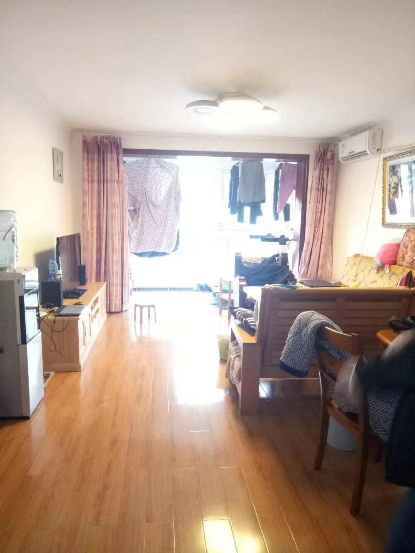 吉成名苑3室 2厅 1卫48.8万元