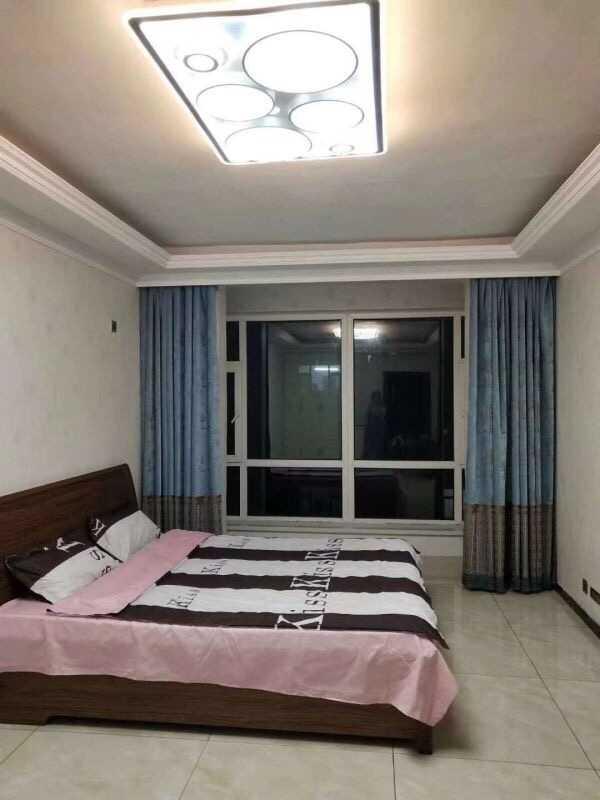 朝阳镇农科花园1室 1厅 1卫22.5万元