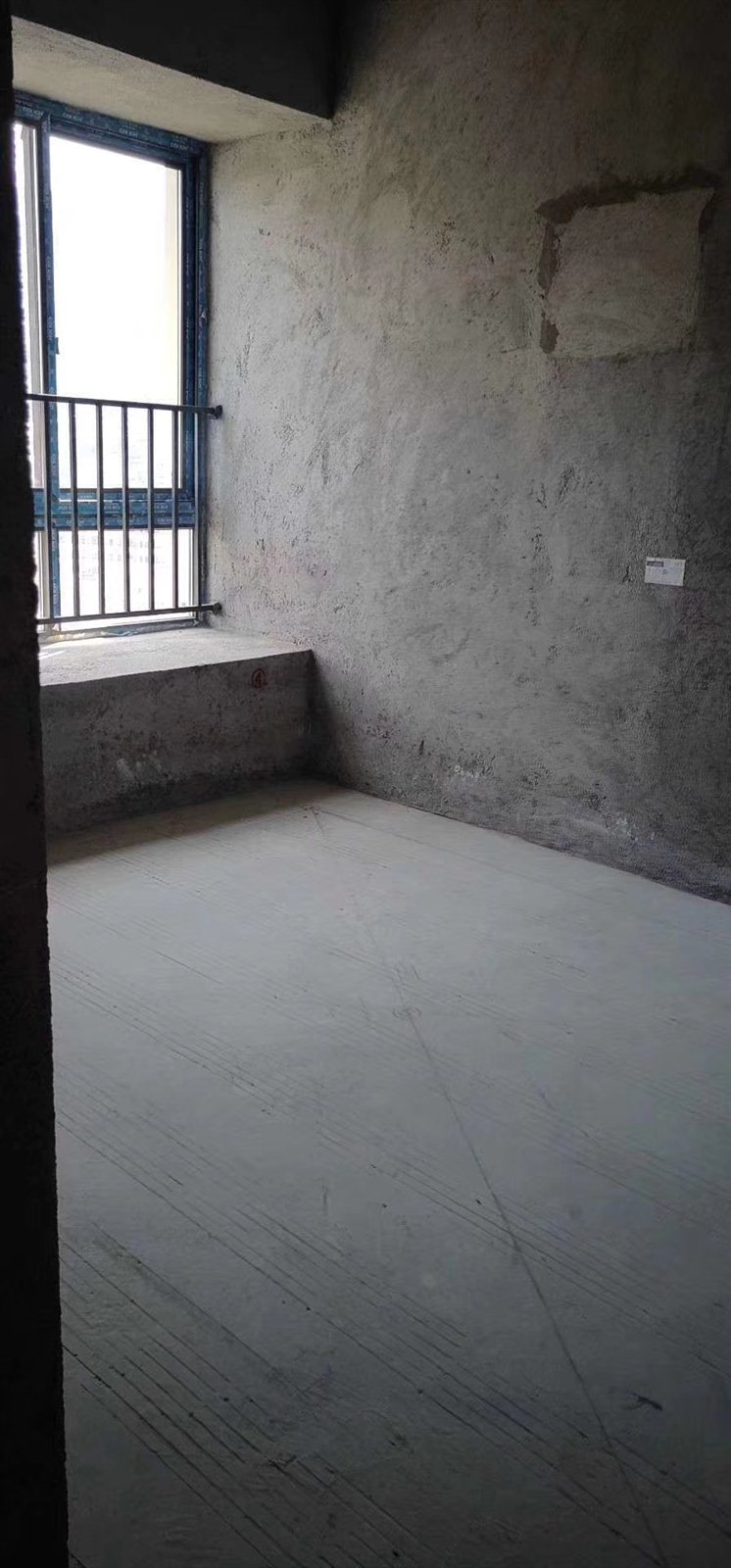 国维·中央府邸4室 2厅 2卫73.8万元