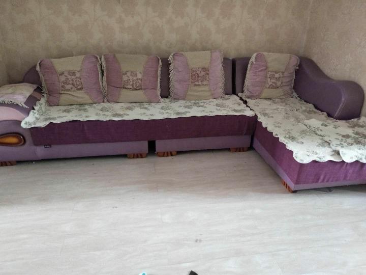 朝阳镇农科花园2室 1厅 1卫35万元