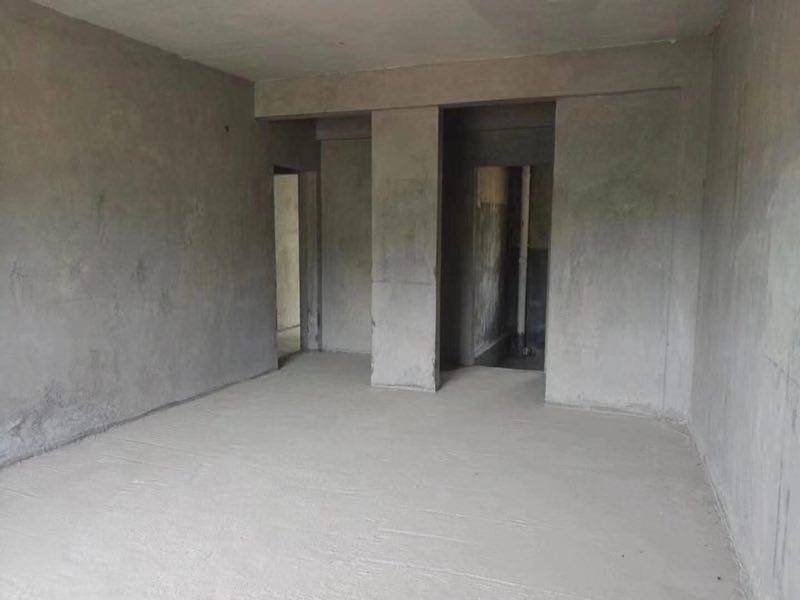 兖矿新城3室 2厅 1卫