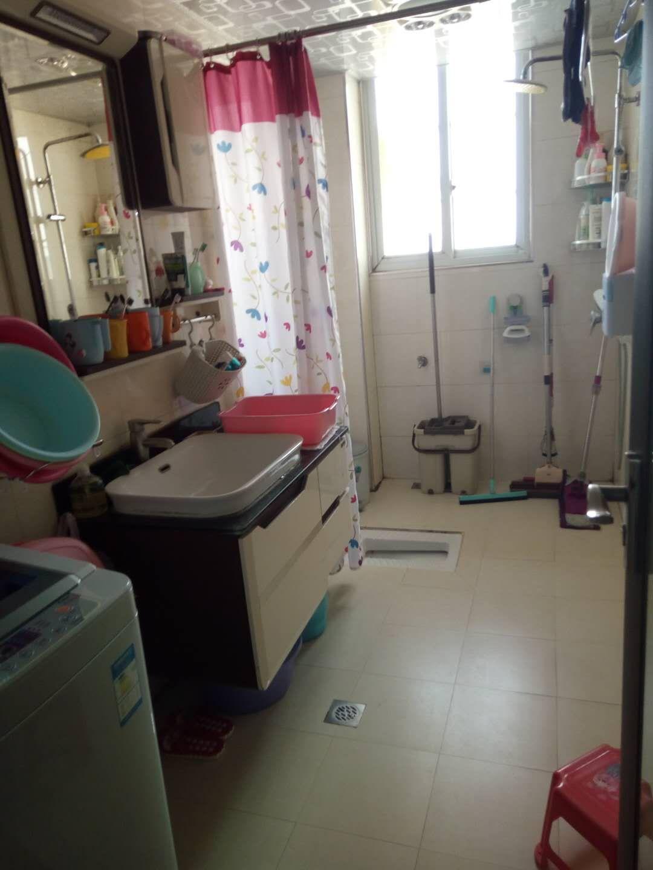 太一佳园3室 1厅 1卫47.8万元