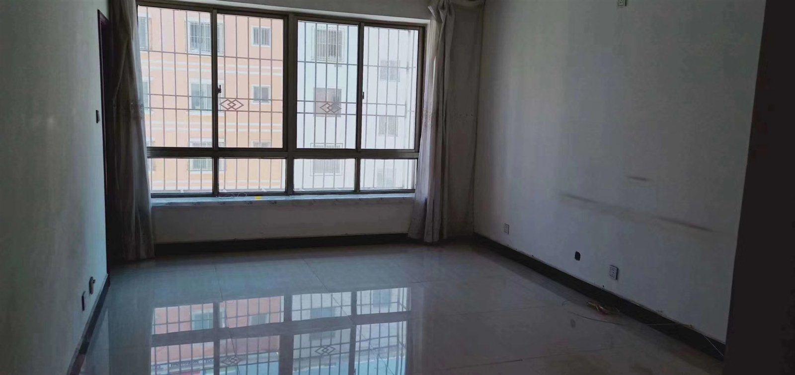 文化小区2室 2厅 1卫36万元