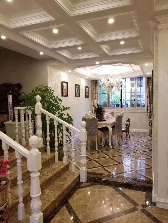 黔州花苑4室 2厅 2卫115万元