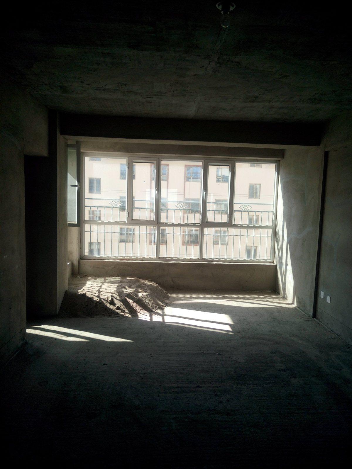 金屋雅园3室 2厅 1卫58.8万元
