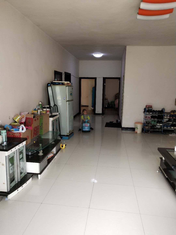 紫江花园附近3室 2厅 2卫52.8万元