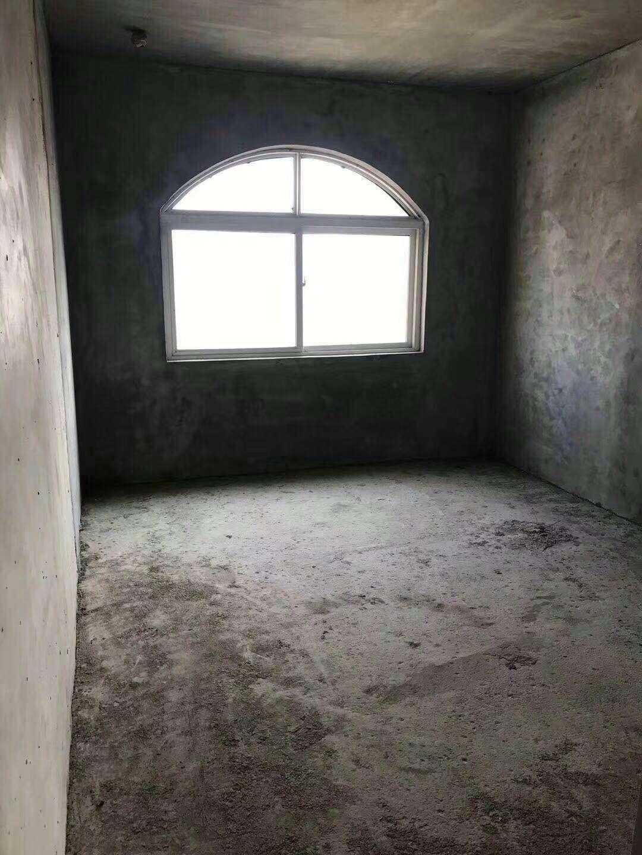 开磷盛世新城3室 2厅 2卫56.8万元