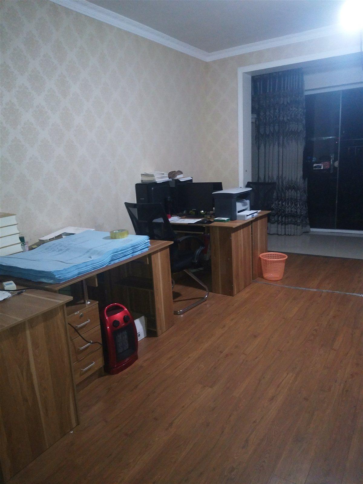 吉城名苑2期3室 2厅 1卫48.8万元