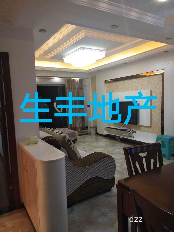 开阳印象3室 2厅 1卫56.8万元