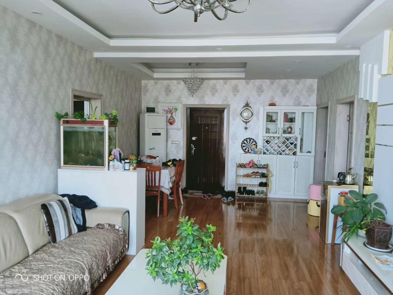 环城路附近3室 2厅 1卫37.8万元