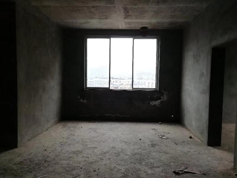 蓝桥翠锦3室 1厅 1卫42万元