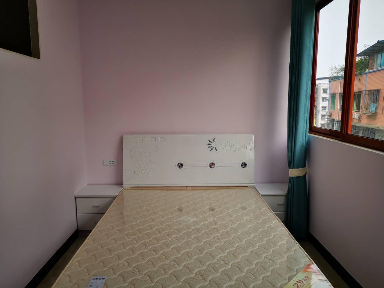 275合江羊咀5楼,4室售59.8万
