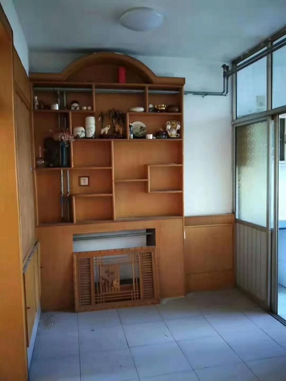 西苑小区75平一小学区房可以贷款52万元