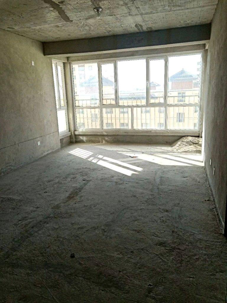 宏亮景苑2室 2厅 1卫46.8万元