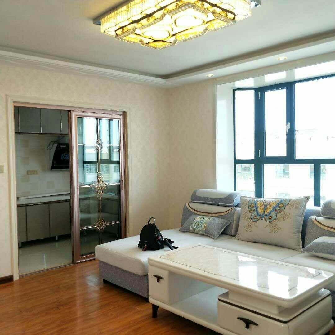 安康家园2室 2厅 1卫39.8万元