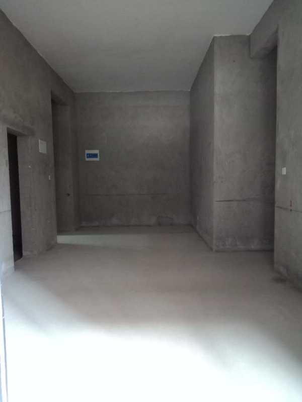 国维·中央府邸4室 2厅 2卫58.8万元