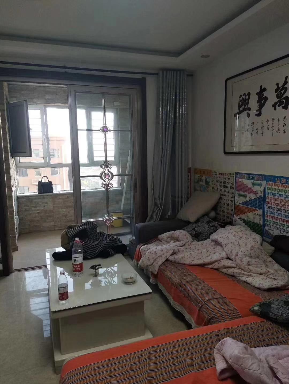 东关新村2室 1厅 1卫65万元