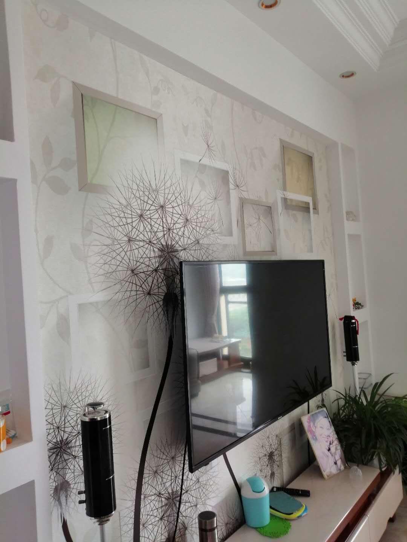 麒龙广场3室 1厅 1卫40.8万元