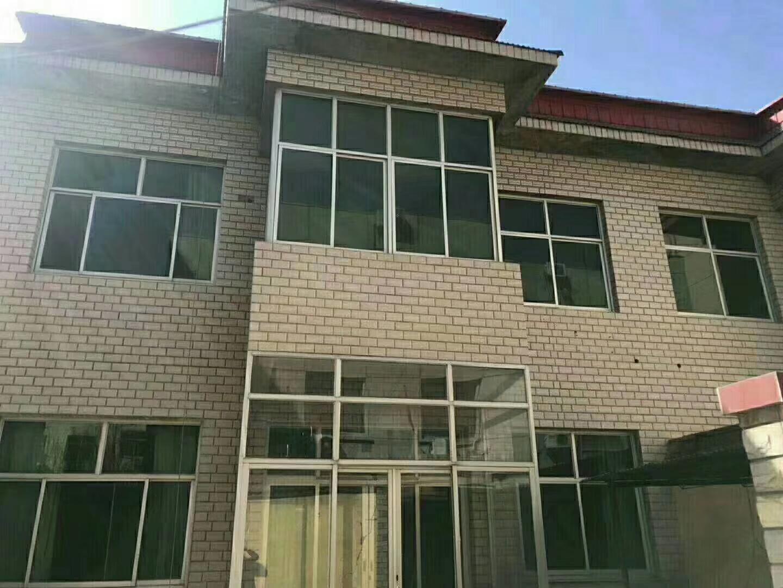 易水职工公寓4室 2厅 2卫240万元