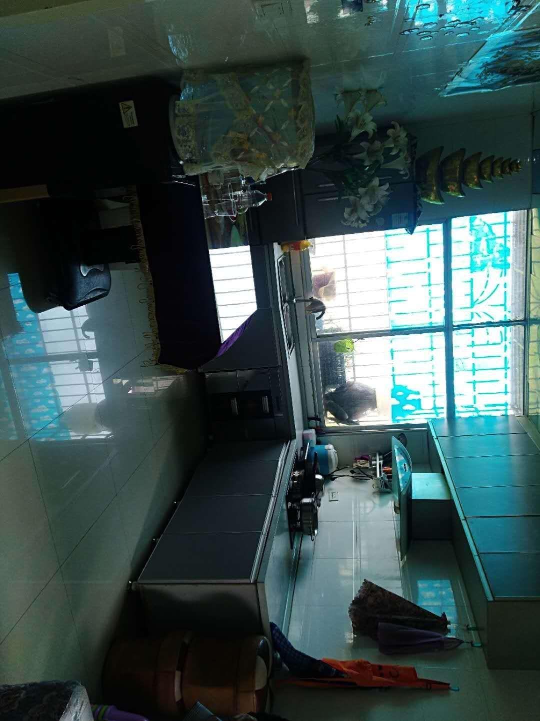 开阳县望城坡小区3室 2厅 1卫30.8万元