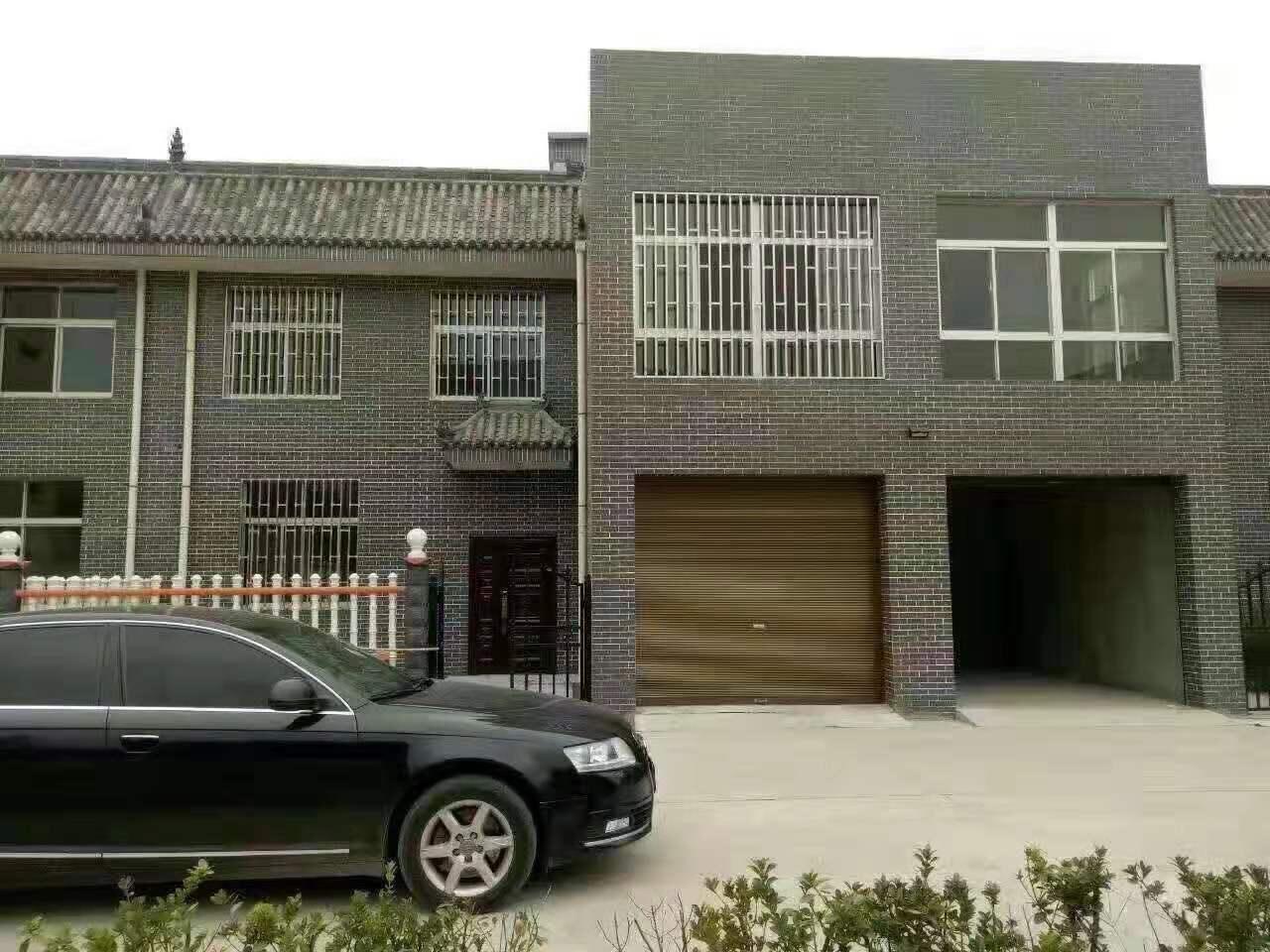 砖房6室 3厅 2卫130万元