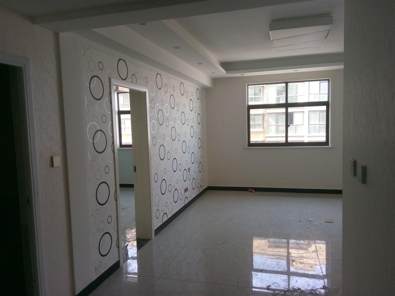 东方丽景3室 2厅 2卫65万元