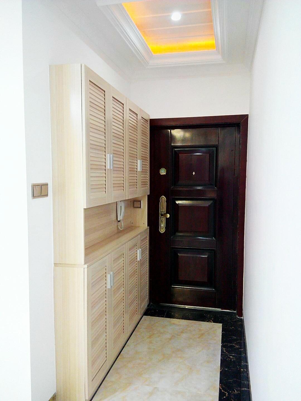 紫金小区3室 2厅 1厨1卫。楼层3楼