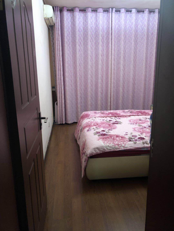 新华南小区3室 2厅 1卫55万元