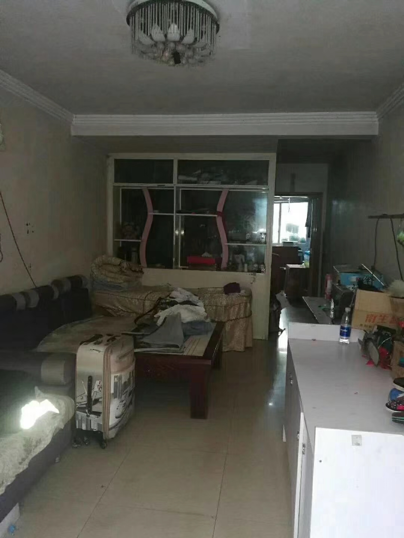 马头寨小区3室 1厅 1卫26.8万元