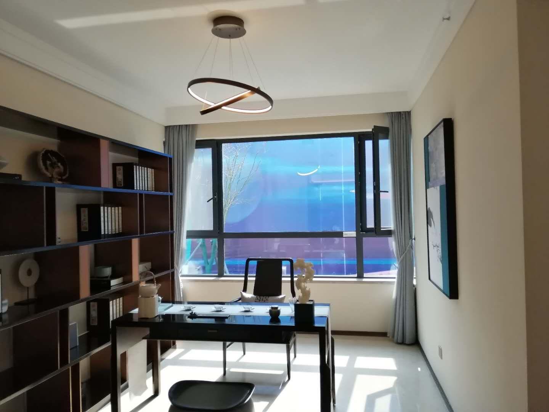万达广场3室 1厅 1卫49万元