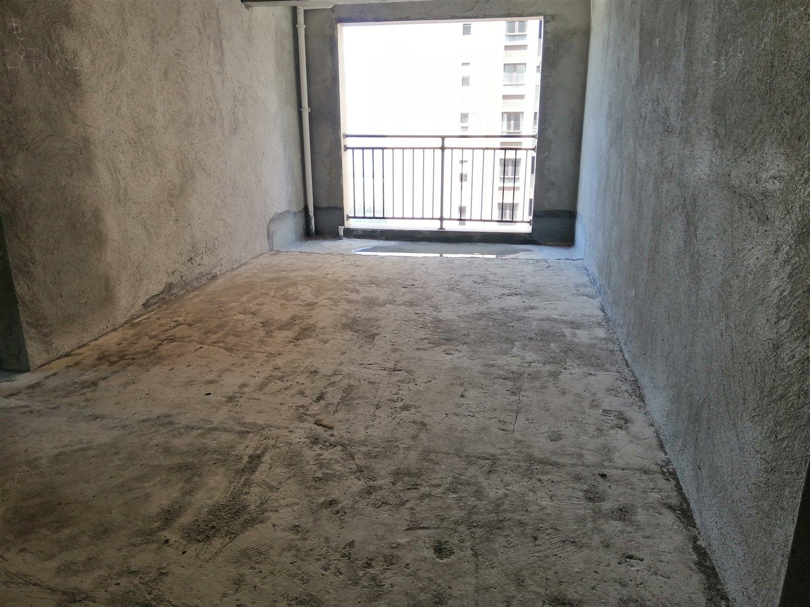 观澜湖稀缺小户型2室 1厅 1卫46万元