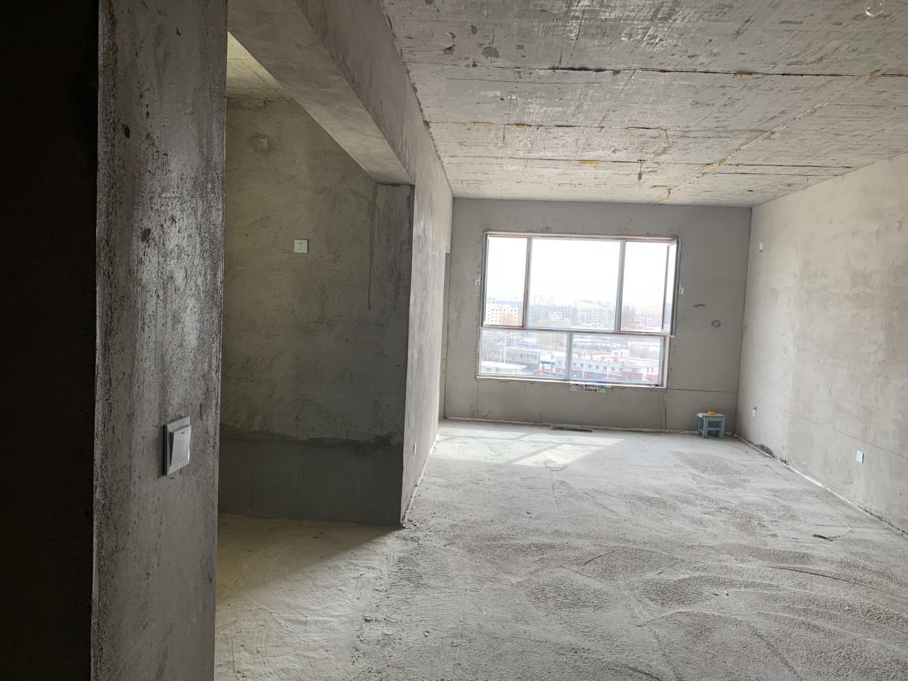 康辉家园2室 2厅 1卫