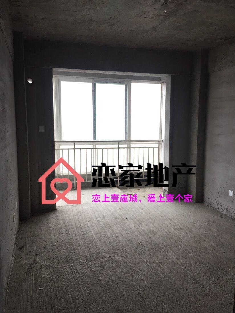 京城大厦3室 2厅 2卫40万元