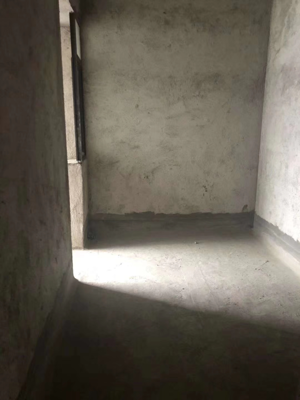 同利·星都汇3室 2厅 2卫52万元