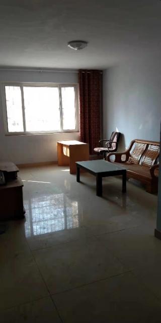 桃李幸福家园3室 2厅 1卫80万元