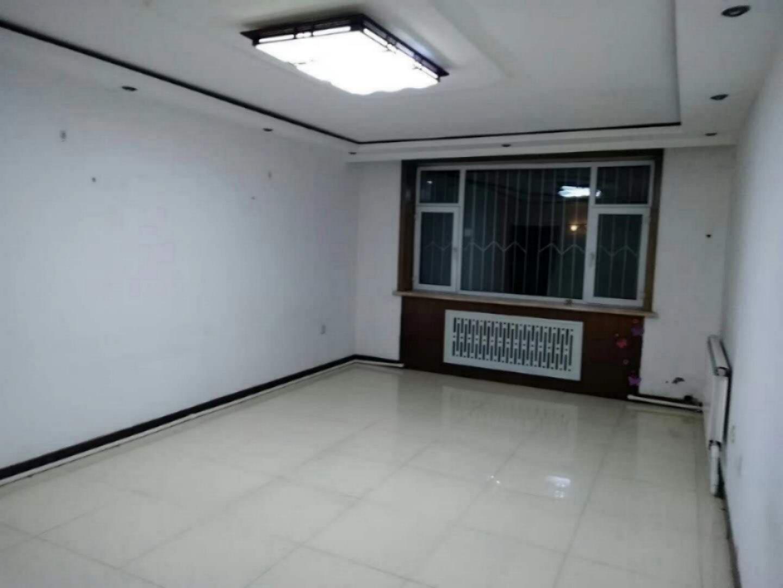 金辉小区2室 1厅 1卫43.5万元