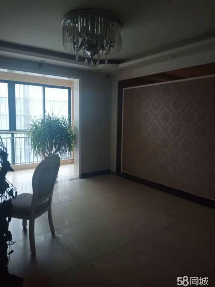滑县宏达·梦想家园3室 2厅 2卫66万元