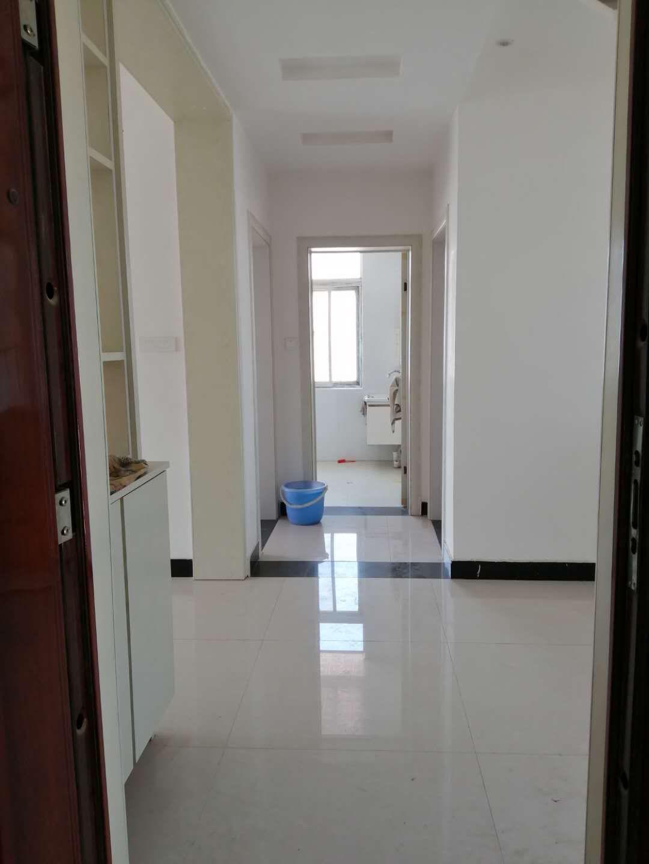 广惠苑2室 1厅 1卫24.5万元