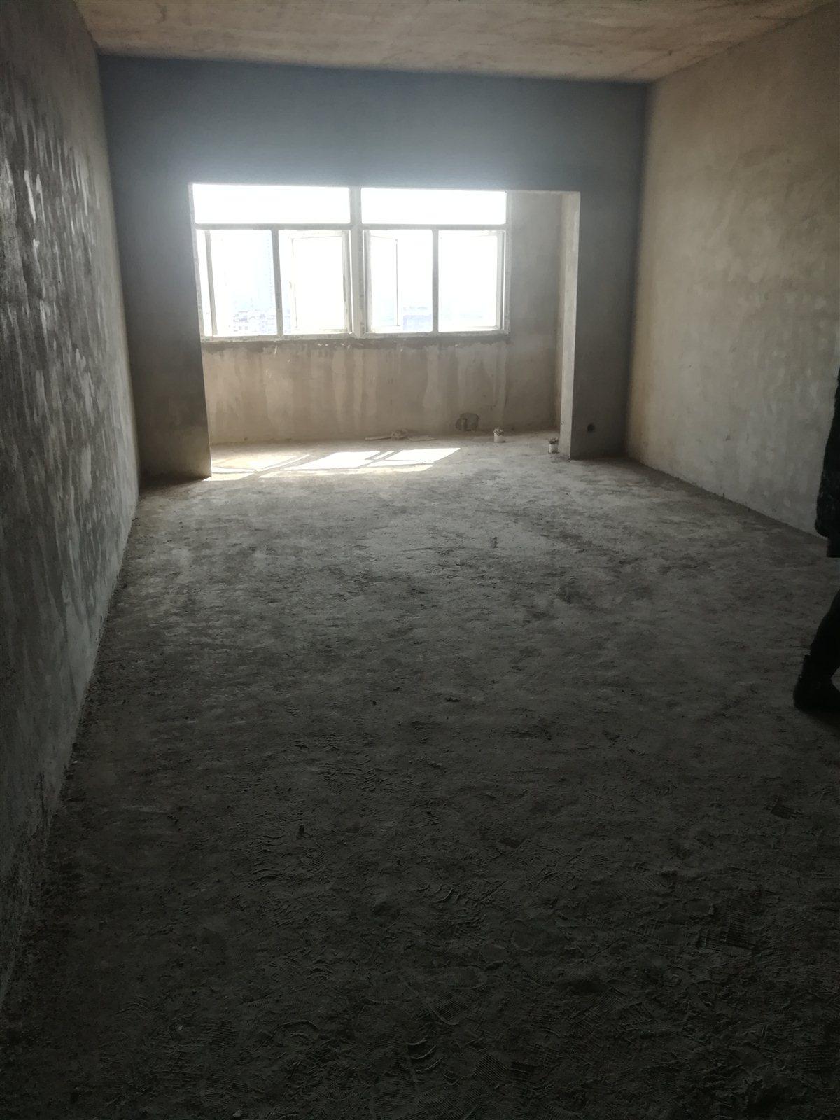 时代大厦3室 2厅 2卫60万元