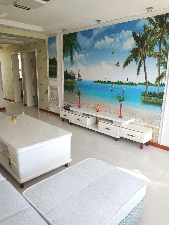 瑞和苑3室 2厅 1卫48.8万元