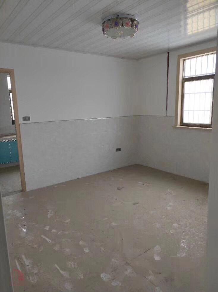 美好家园3室 2厅 1卫36万元