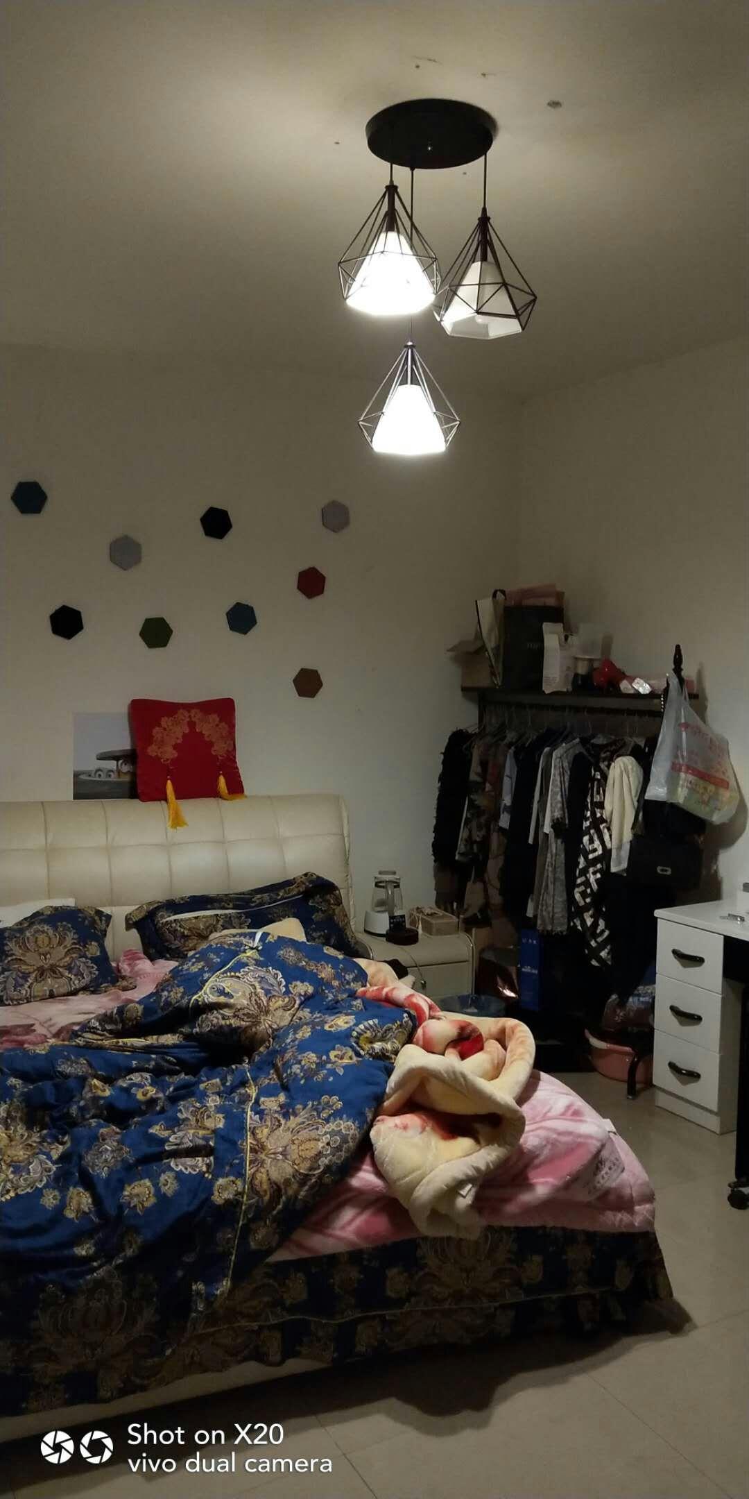 环城西路3室 2厅 1卫42.8万元