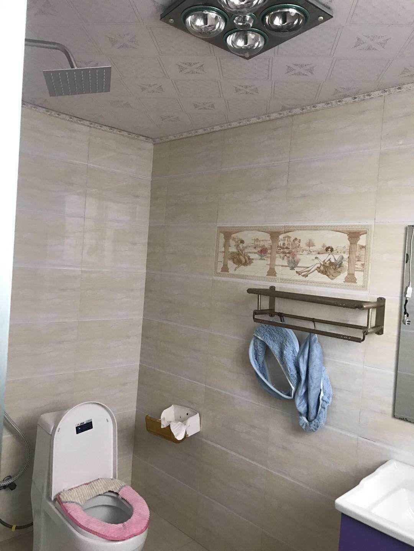 林泉辰龙花园5室 2厅 2卫96.8万元
