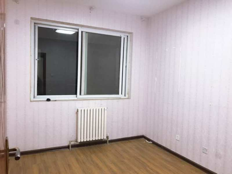水木清華精裝電梯房3室 143平120萬學區房正常首付