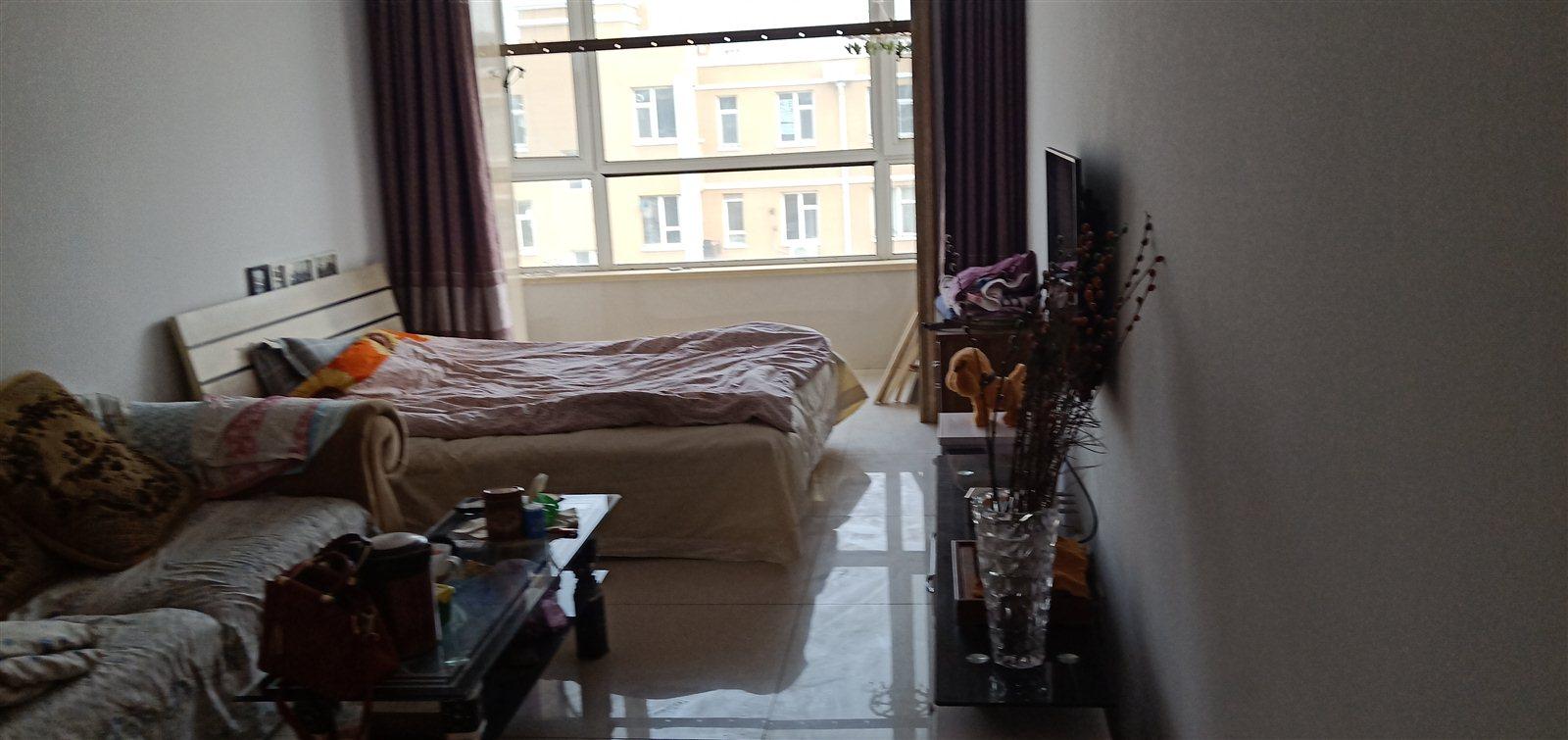 明珠花园2室 1厅 1卫16万元