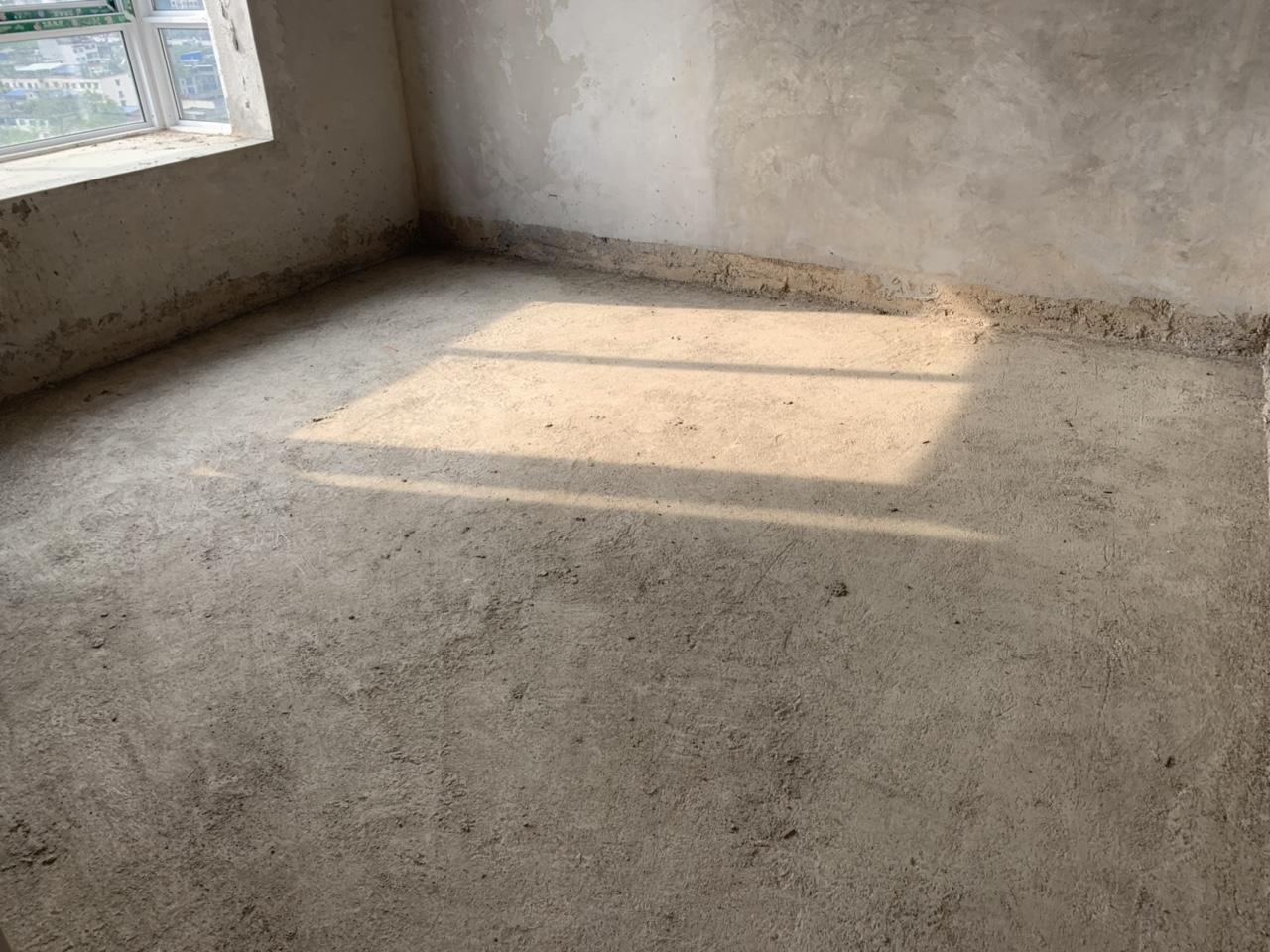 太阳城2室 1厅 1卫38万元
