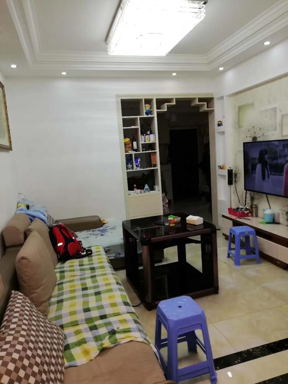 麒龙城市广场3室 1厅 1卫39.8万元