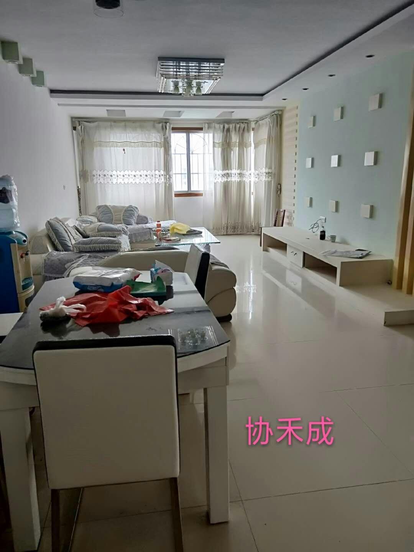 紫江花园4室 2厅 2卫55.8万元
