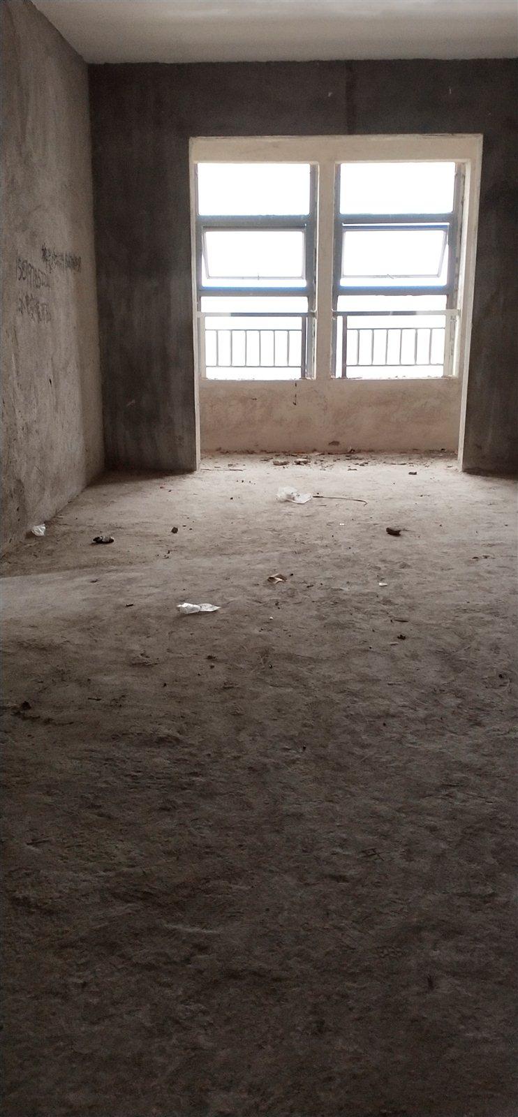 江湾国际3室 2厅 1卫47万元