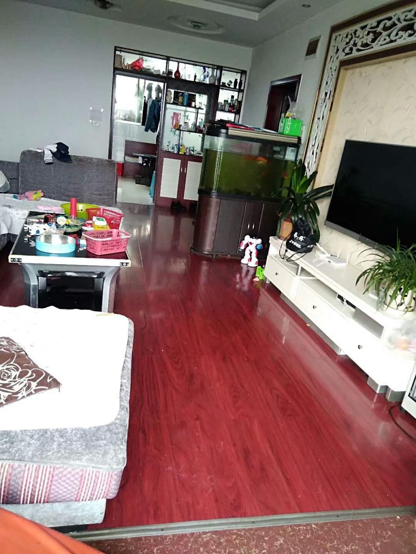 蓝竹新苑3室 2厅 2卫48.8万元